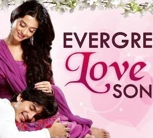 List of Top 50 Evergreen Songs of Bollywood