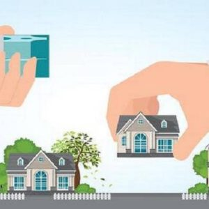 List of 10 Best Real Estate Listing Websites in India