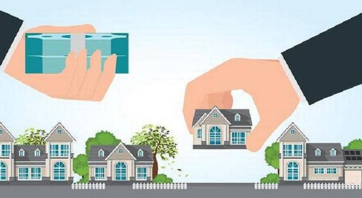 List of 10 Best Real Estate Listing Websites in India - List