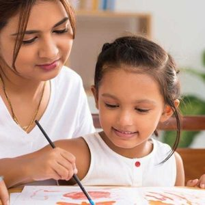 List of Top 10 Parenting Tips
