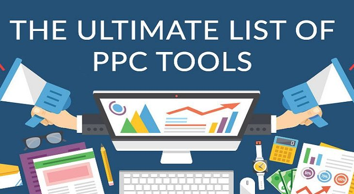 List of 21 Best PPC Tools to Increase Your Ad Presence
