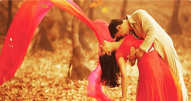 List of Top 50 Romantic Songs of Bollywood