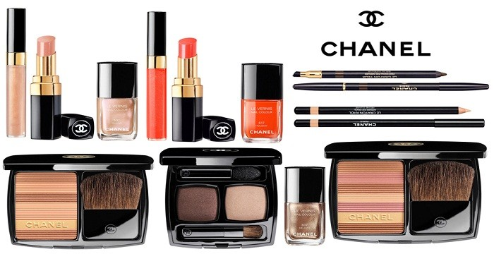 Chanel-Summertime-de-Chanel-Makeup-Collection-for-Summer-2012-products