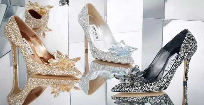 Jimmy-Choo-Cinderella-Shoes-1