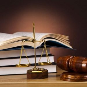 List of Top 20 Law Firms in the UK