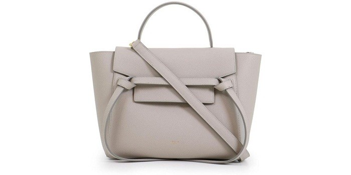 celine-clay-Micro-Belt-Bag-Clay