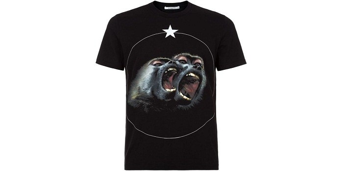 givenchy-none-screaming-monkey-t-shirt-none-product-2-650294676-normal
