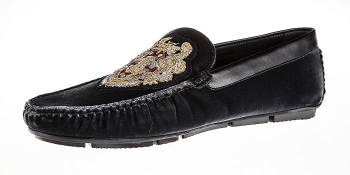 roberto-cavalli-shoes-gray-add-3