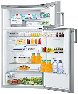 List Of Top 10 Refrigerator Brand In The World 2019 List