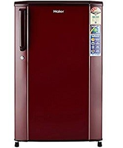 Haier 170 L Direct-Cool Refrigerator