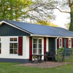 Some Important Things About Mobile Home You Should Know