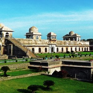 tourist-places-in-madhya-pradesh