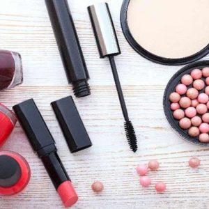 Makeup Hygiene Habits