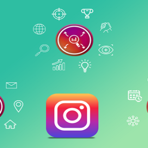 How to Improve Your Brand's Instagram Marketing