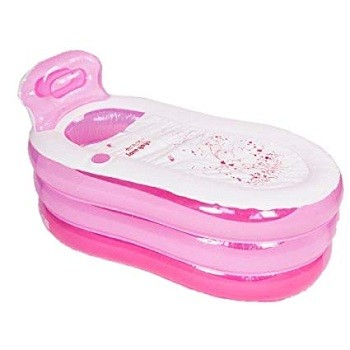 Portable spa