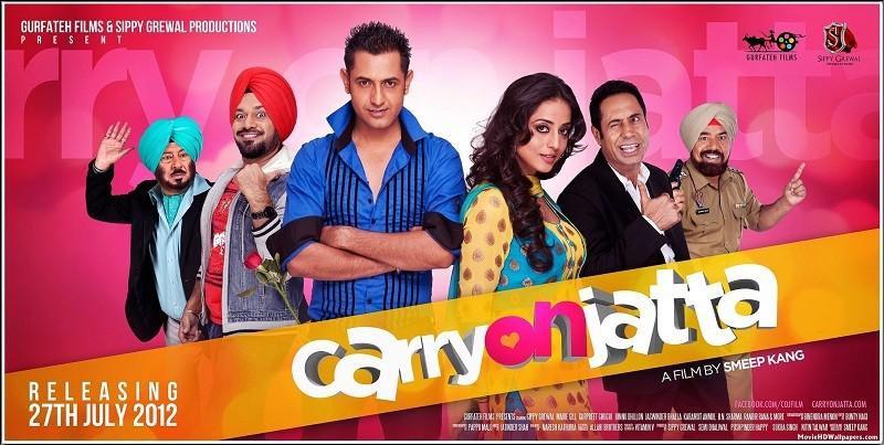 Carry-on-Jatta-Poster