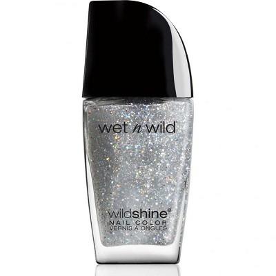 wet n wild vegan nail polish