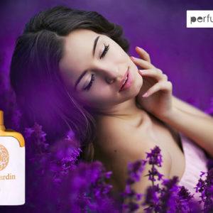 Best Perfumes for Autumn Season