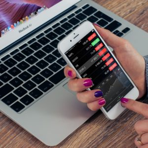top investment apps of 2019