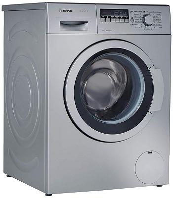 Bosch 7kg Fully Automatic Washing Machine