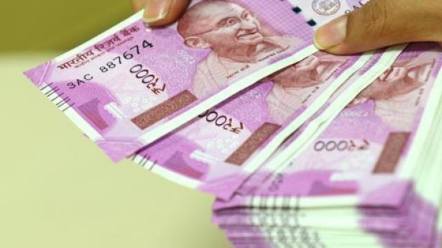 Cash Bonus Diwali Gift Ideas