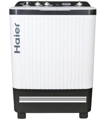 Haier 7 kg Semi Automatic Washing Machine