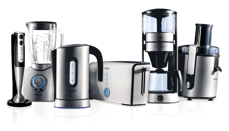 Home Appliance for Diwali Gift Idea