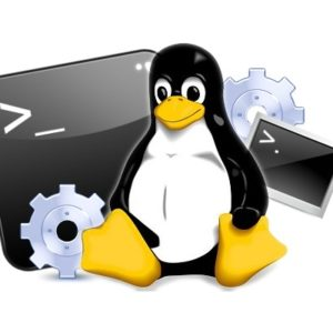 How to become a linux system adminastrator