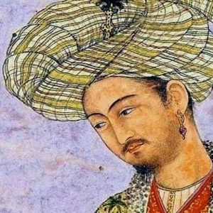 List of Top 5 Most Powerful Emperor of Mughal Dynasty