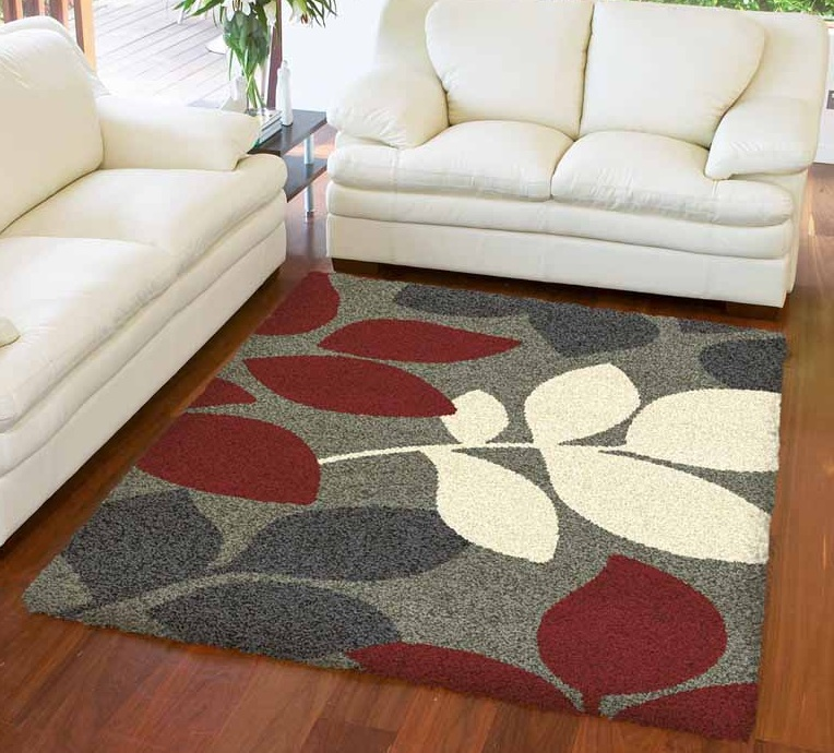 Carpets and rug