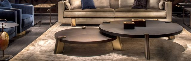 Coffee Table for living room decoration
