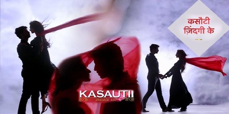 Kasautii-Zindagii-Kay