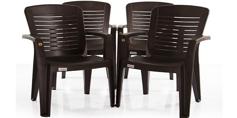 chairs for living room decoration