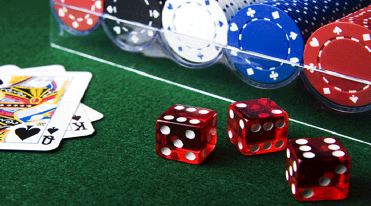 12 Best Casino Games