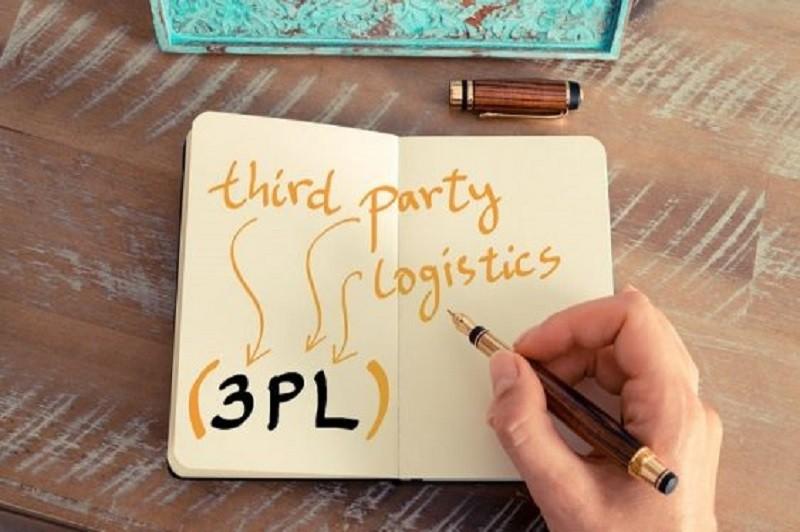 3pl logistics melbourne