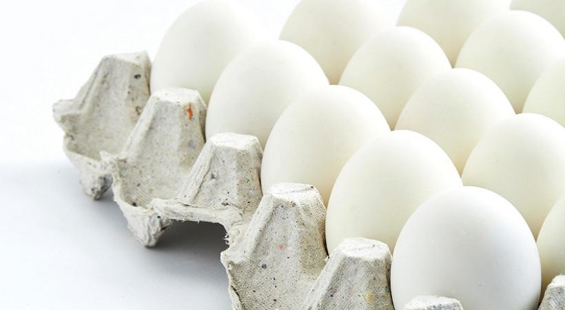 Eggs for type 2 diabetes