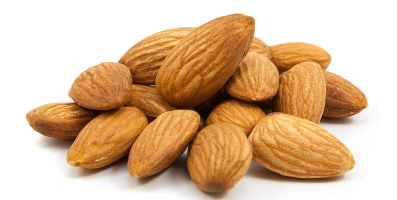 Nuts for type 2 diabetes