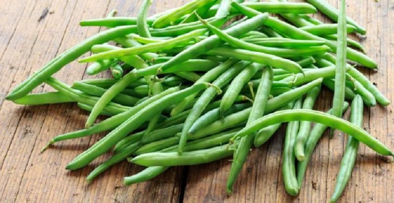 green beans for type 2 diabetes