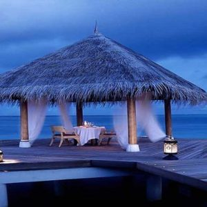 12 Best Places for Honeymoon Trip to Goa
