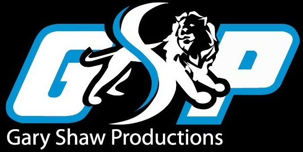 Gary Shaw Productions
