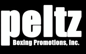 Peltz Boxing