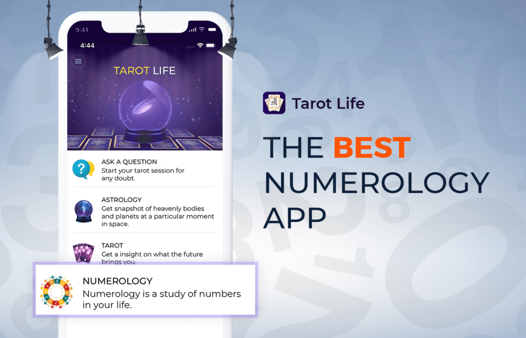 The-Best-Numerology-App