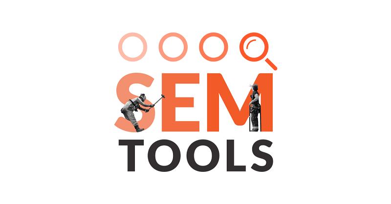 SEM Tools