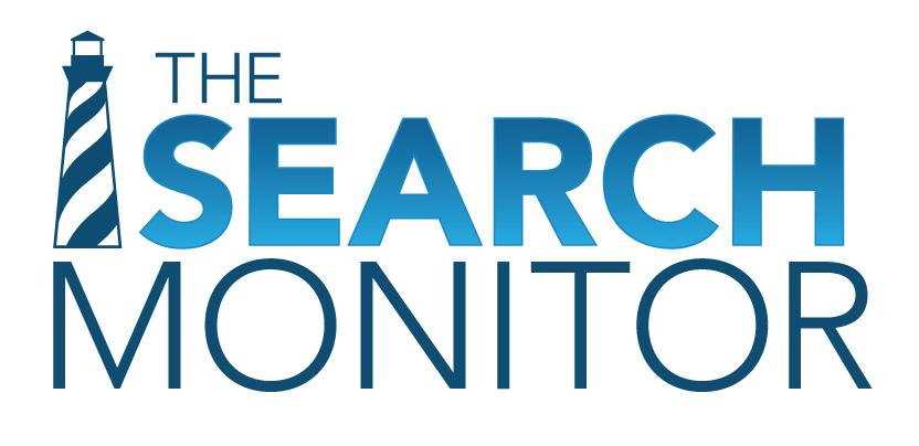 Search Monitor