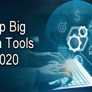 hire big data developers