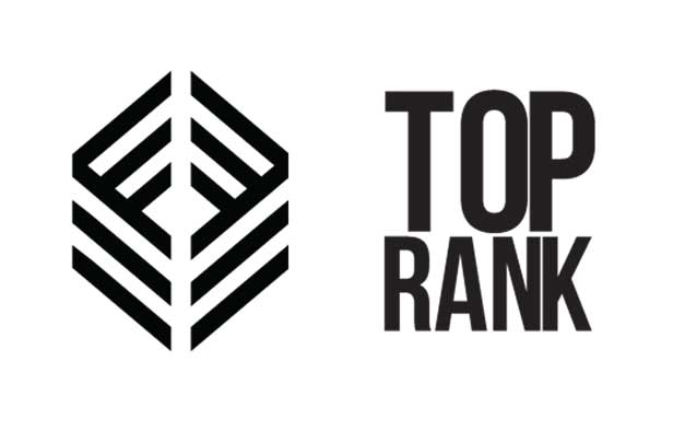 Top Rank Promotions