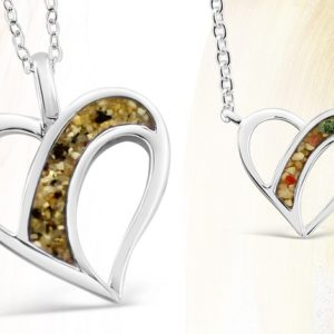 Valentine's Day Jewelery Gift