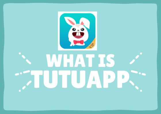 is tutuapp bad