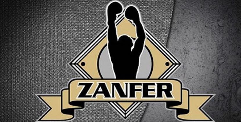 Zanfer Promotions 1