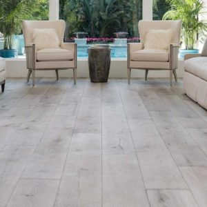 4 Essential Flooring Considerations for a More Stylish Space